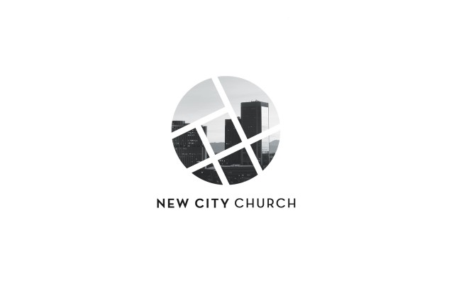 We Are New City Archives - New City ChurchNew City Church
