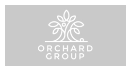 Orchard Group