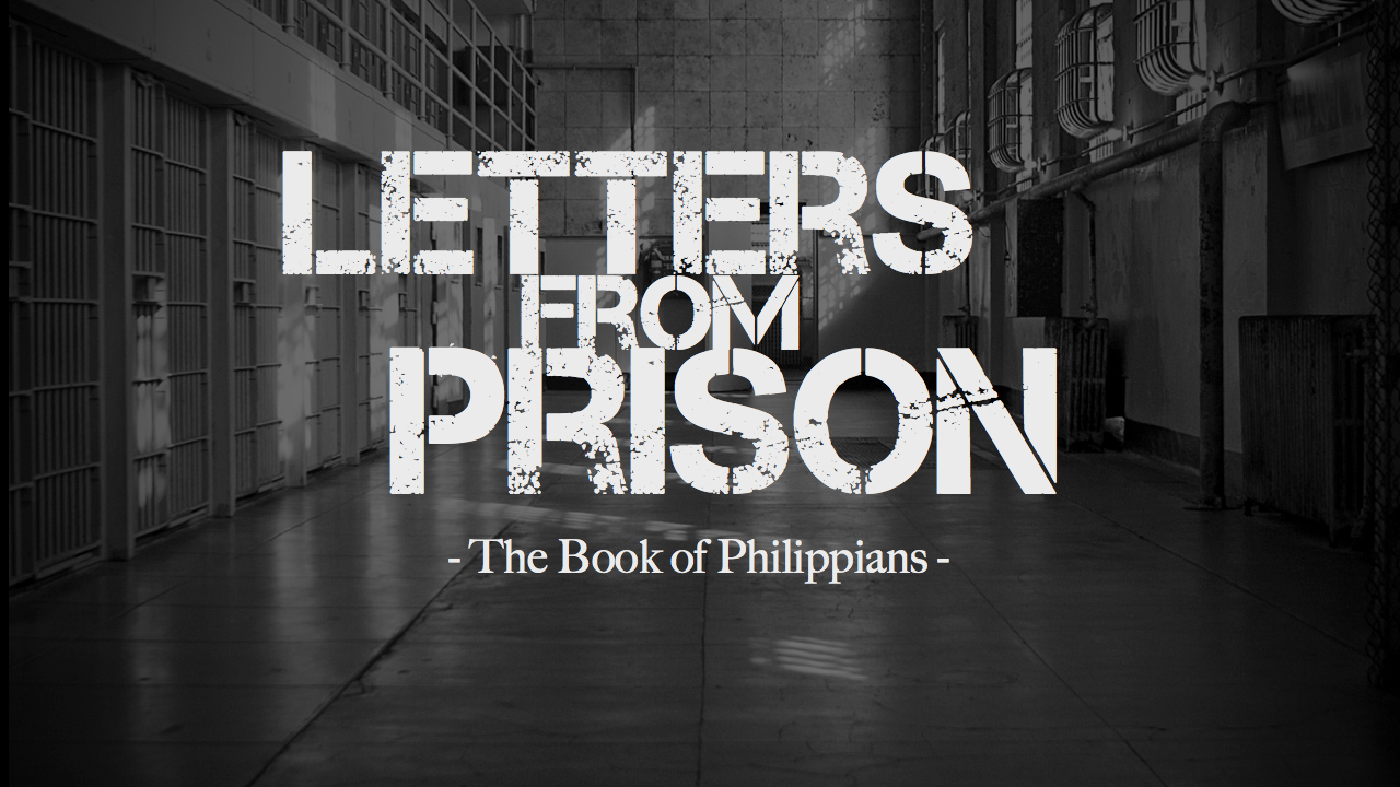 letters from prison luxury letters from prison cover letter examples 37293